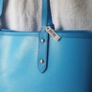 Coach Bags - Coach Large Reversible Tote